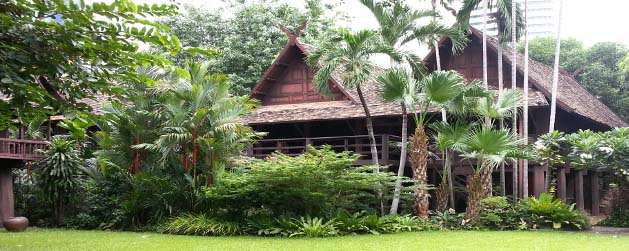 kamthieng-house 2